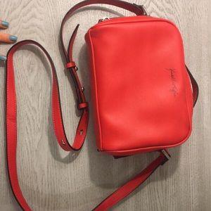 KENDALL + KYLIE purse
